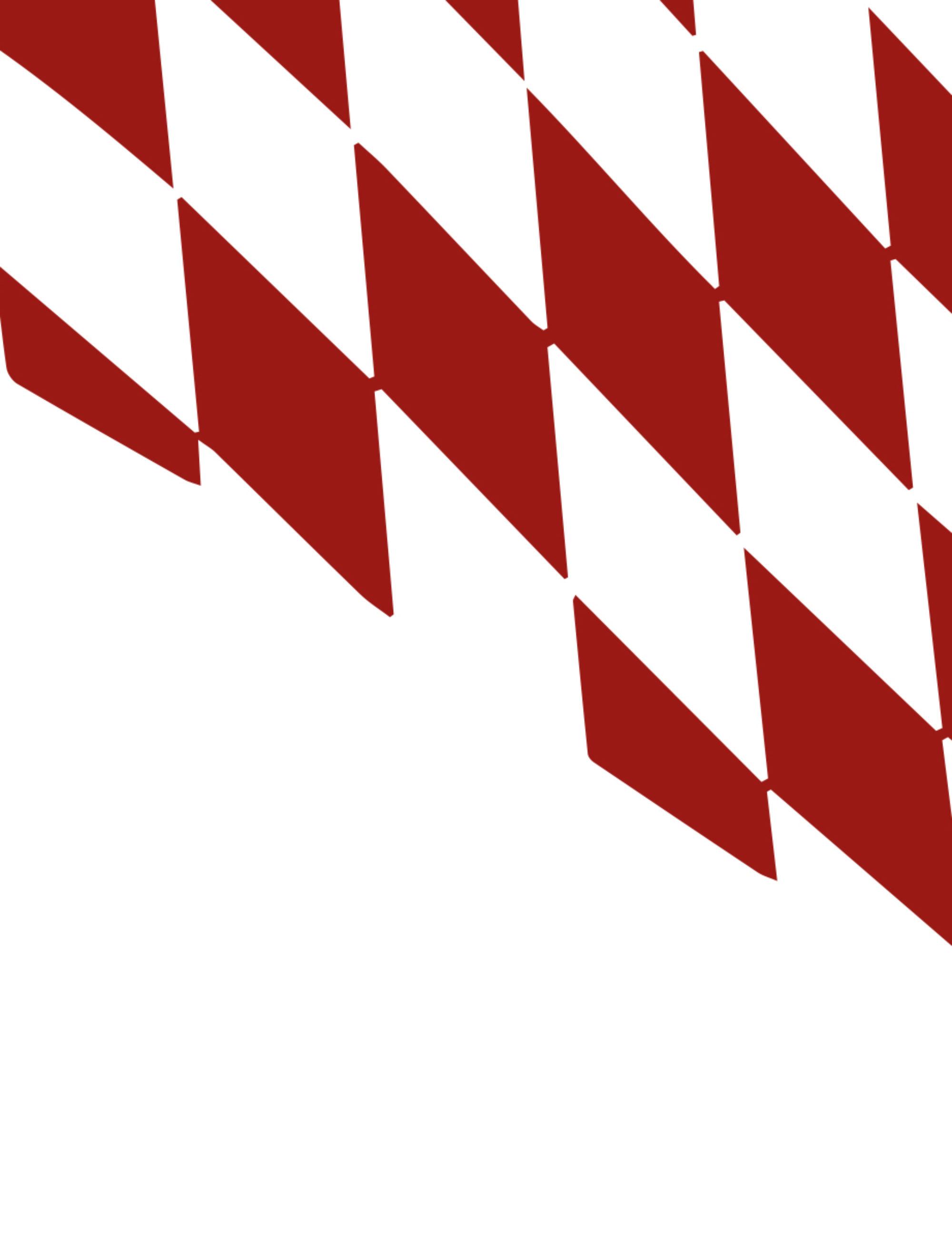 Bayern Kälte GmbH